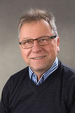 Wedel-Gerhard-005